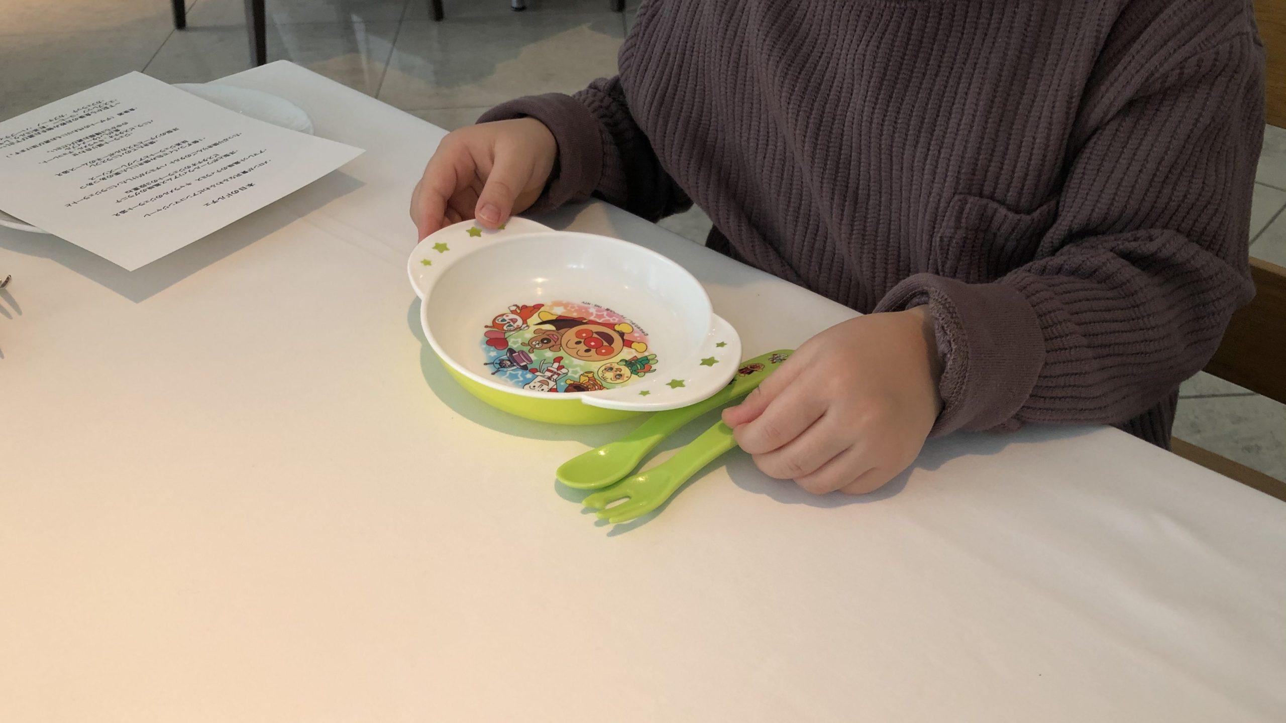 モードディポンテベッキオ ランチ ディナー